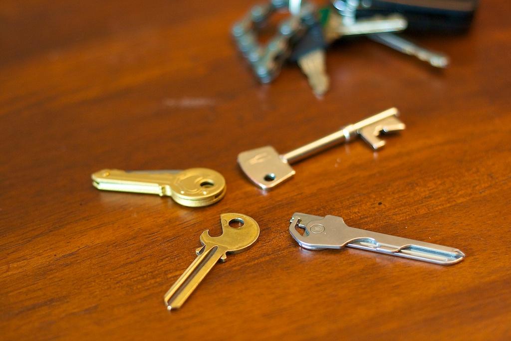 _MG_8359_keys