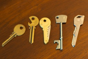 _MG_8365_keys
