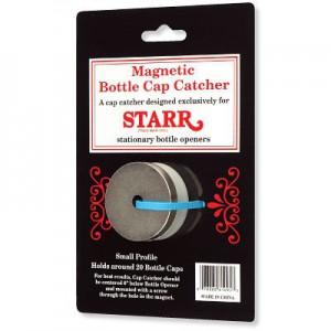 Starr Magnet