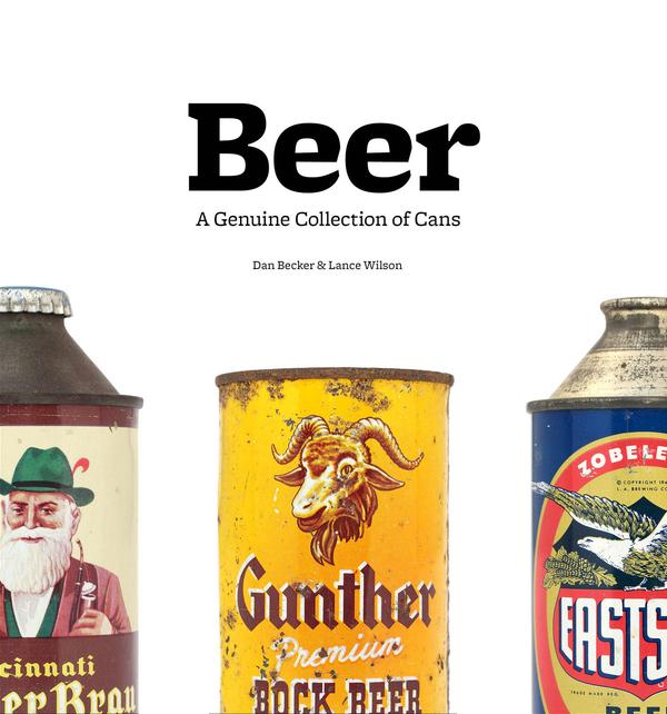 beer book2