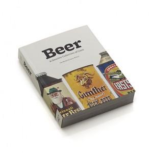 beer book3
