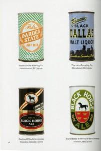 beer book5