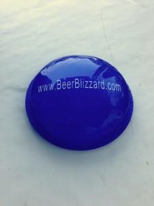 IMG_2750 blizzard