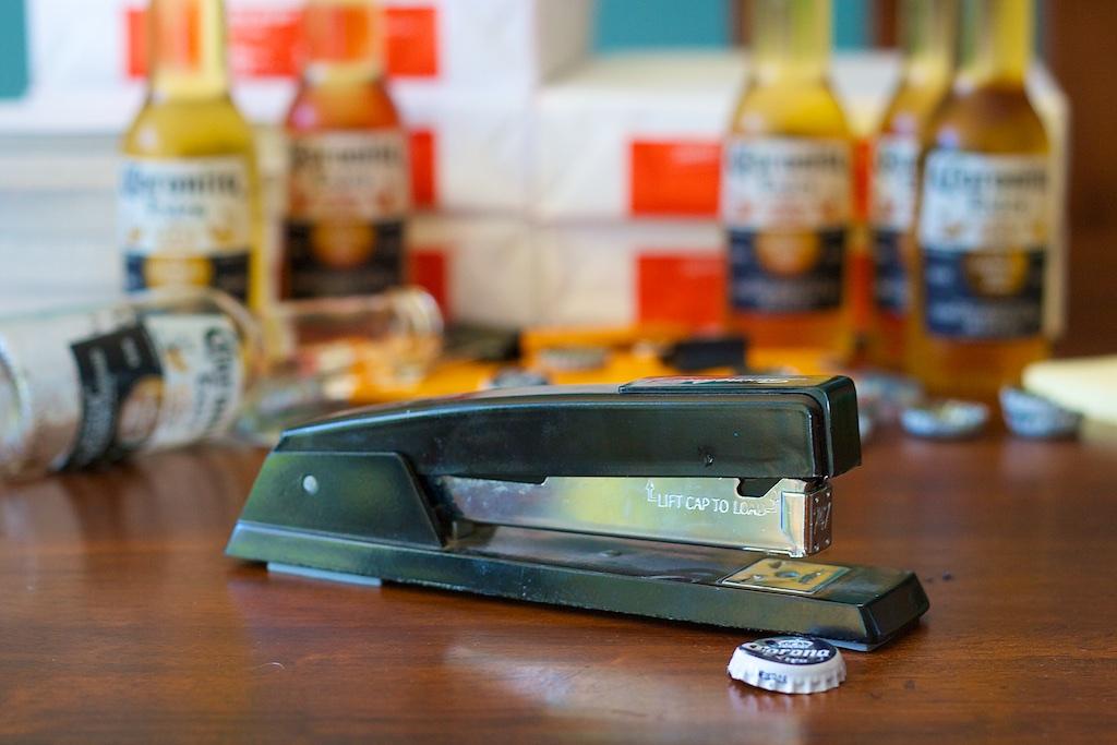 _MG_9457 stapler