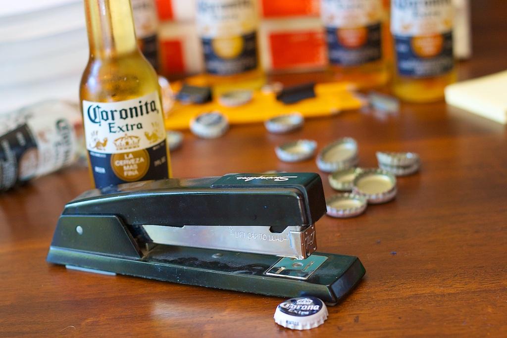 _MG_9460 stapler