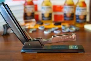 _MG_9465 stapler