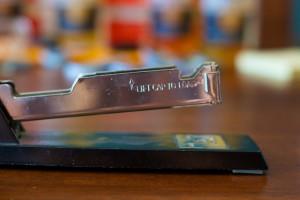_MG_9466 stapler